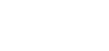 A logo of a tree for Woodland Ridge