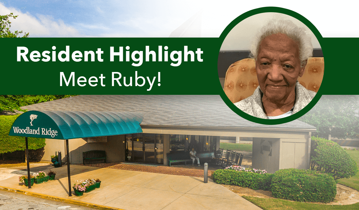 Ruby Resident Highlight Woodland Ridge Blog Header (1)