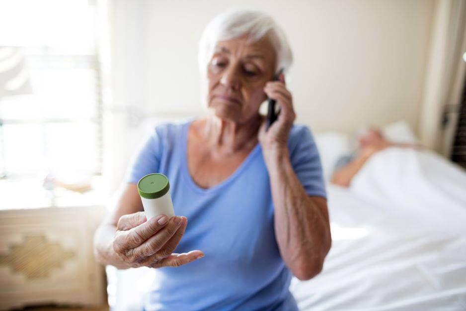 Managing Long-Distance Caregiving_ Woodland Ridge