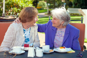 Senior Care Smyrna GA - Three Common Concerns Some People Have About Assisted Living and Why They Don't Hold Up Against Scrutiny