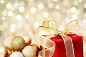 Assisted Living Smyrna GA - Woodland Ridge's Assisted Living December Event Calendar