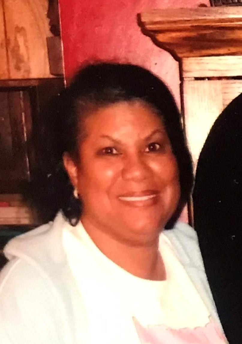 Elder Care Smyrna GA - Resident of the Month – December 2020