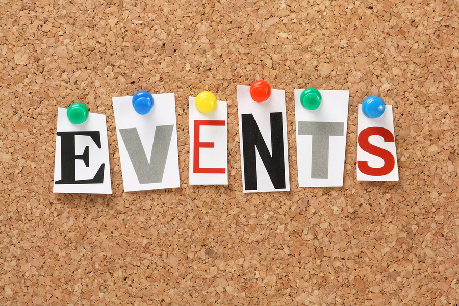 Memory Care Smyrna GA - Woodland Ridge's February Event Calendars