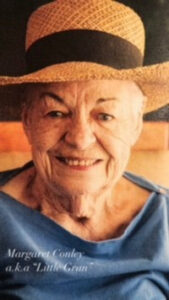 Elder Care Smyrna GA - Resident Spotlight March 2021
