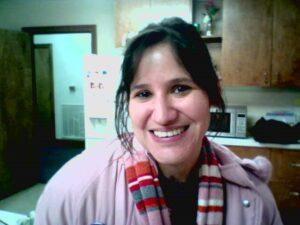 Elder Care Smyrna GA - Resident Spotlight, April 2021