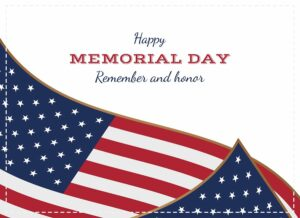 Memory Care Smyrna GA - Woodland Ridge's May Event Calendars