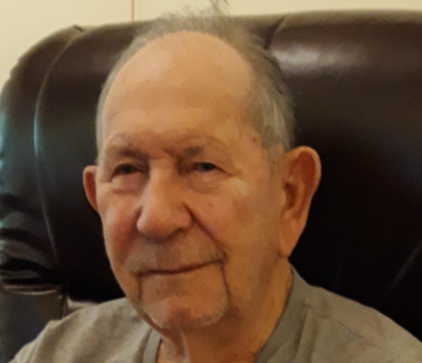 Elder Care Smyrna GA - RESIDENT SPOTLIGHT June 2021