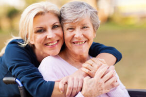 """Assisted Living Marietta GA - Turn a 'No"""" to a 'Yes' About Assisted Living"""