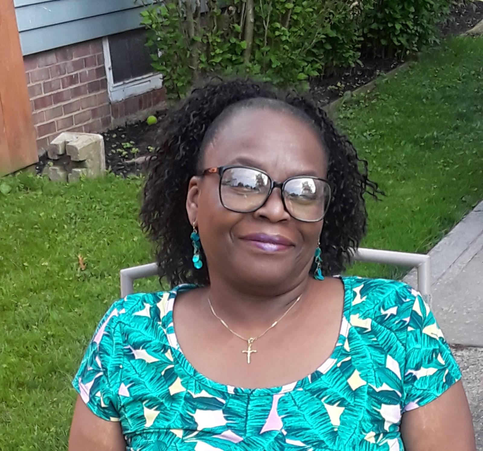 Elderly Care Smyrna GA - EMPLOYEE SPOTLIGHT July 2021