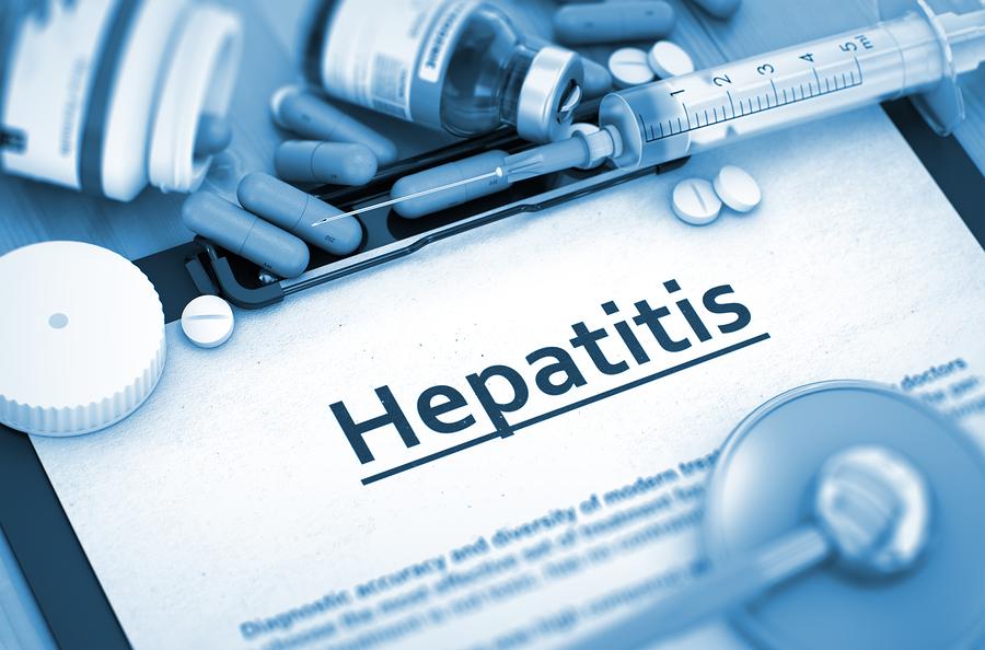Elder Care Marietta GA - Elder Care & Six Facts For Hepatitis Awareness Week