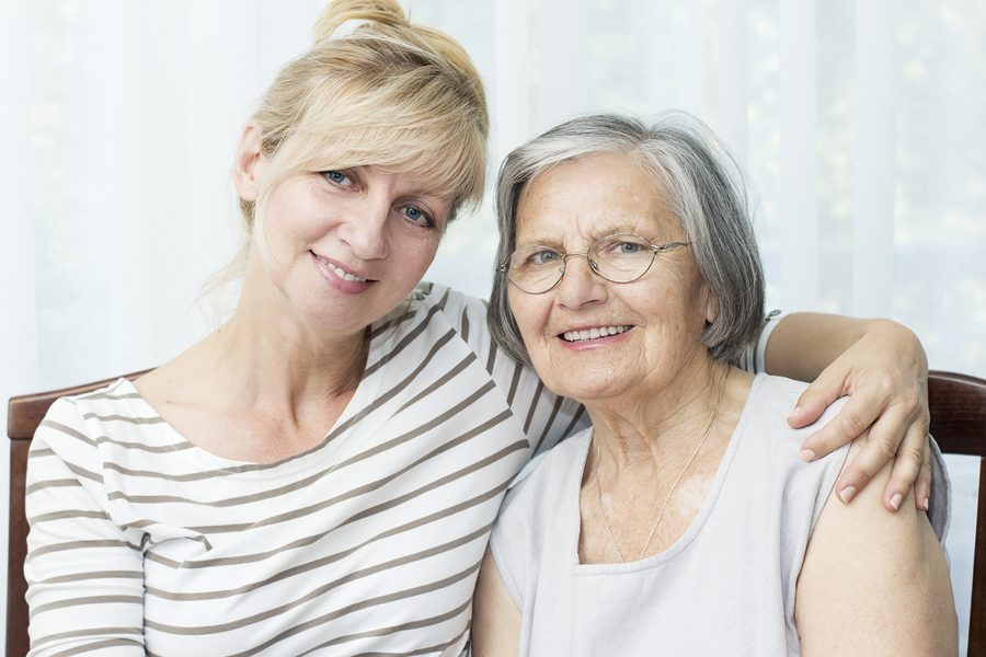 Elder Care Smyrna GA - How Elder Care Can Help Your Senior With Everyday Activities