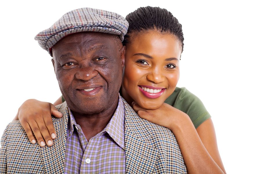 Elderly Care Marietta GA - Comments can Change After Being at Assisted Living for Elderly Care