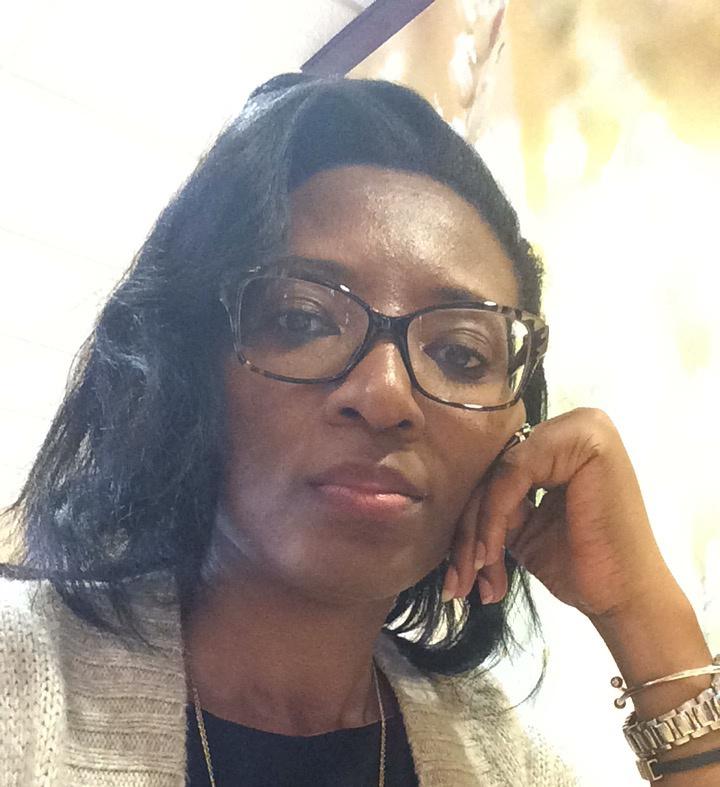 Senior Care Smyrna GA - October 2021 Employee Spotlight