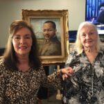 Elder Care Smyrna GA - RESIDENT SPOTLIGHT FOR OCTOBER 2021